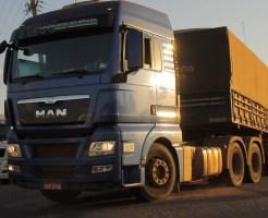 (Vídeo) Nova fase do Proconve P8, regulamentação de poluentes para os caminhões