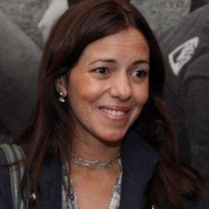 Clara Almeida Santos