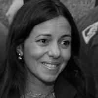 Vice-Reitora para aCultura eComunicação da Universidade de Coimbra