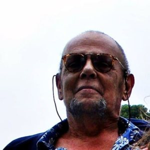 João Correia Martins (Joni)