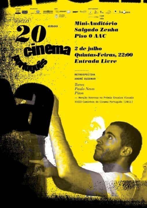 2015-06-02-ccp-20-anos-poster-julho-web.jpg