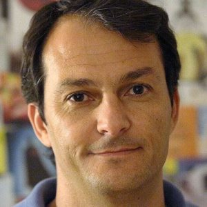 Filipe CostaLuz