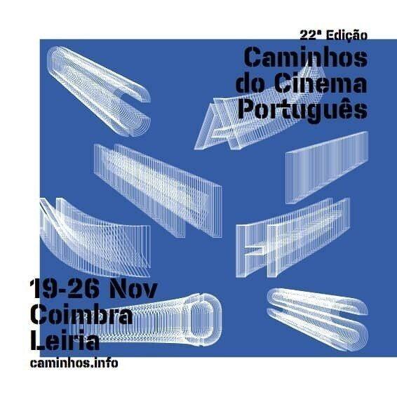 Caminhos-Catalogo-2016-web.jpg