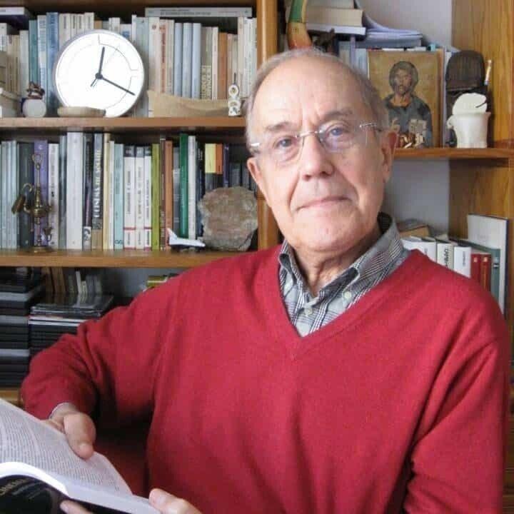 Doutor Carlos Capucho