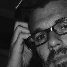 Doutor Francisco Ferreira