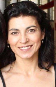 Helena Batista