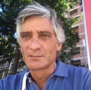 João Fonseca