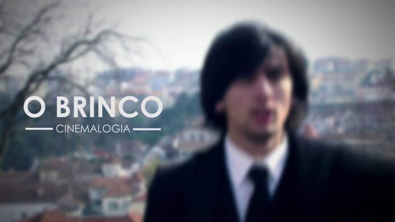 O-Brinco-2012-ed-de-João-Duque-e-Margarida-Mateus.jpg