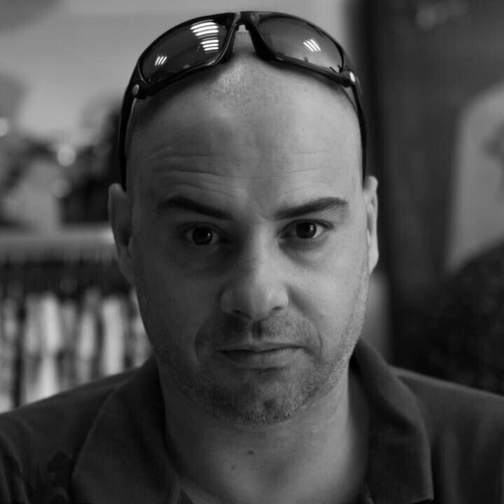 Ricardo Pugschitz de Oliveira