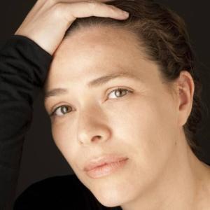 Rita Loureiro