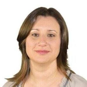 Vereadora da Cultura da Câmara Municipal de Coimbra