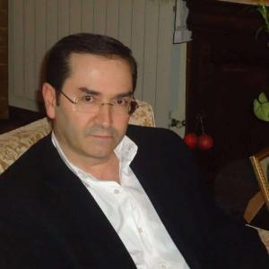 Joaquim Escola