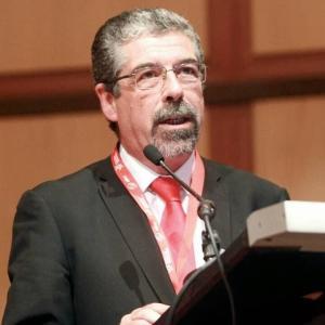 Presidente da Câmara Municipal de Coimbra