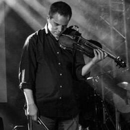 Conservatório de Música de Coimbra