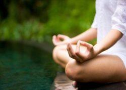 coaching; desenvolvimento pessoal; orientação espiritual