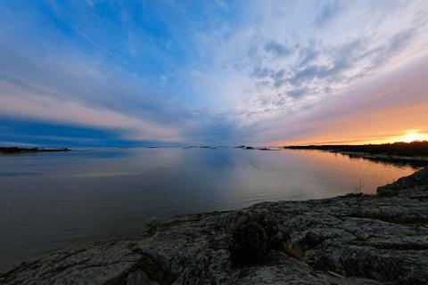 caminhos-do-mundo-10-lugares-mais-seguros-finlandia