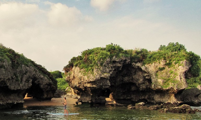 08-stand-up-paddle-okinawa
