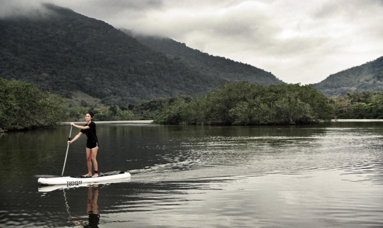 02-stand-up-paddle-uabatumirim