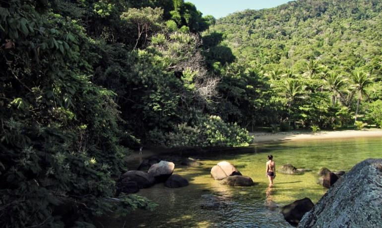 28-ubatubinha-ilha-grande