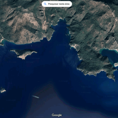 A Importância do Mapa