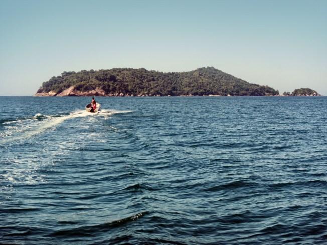 03-ilha-das-couves-ubatuba