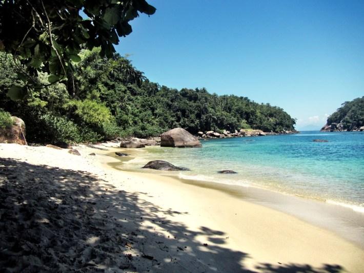 06-ilha-das-couves