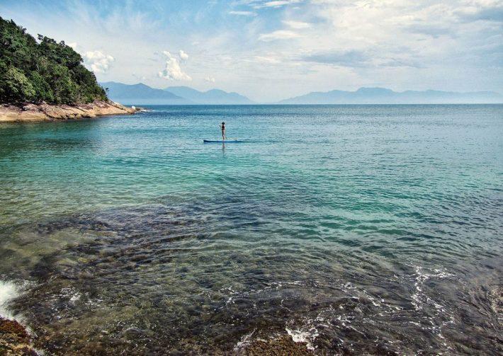sup-praia-tabatinga-caragua