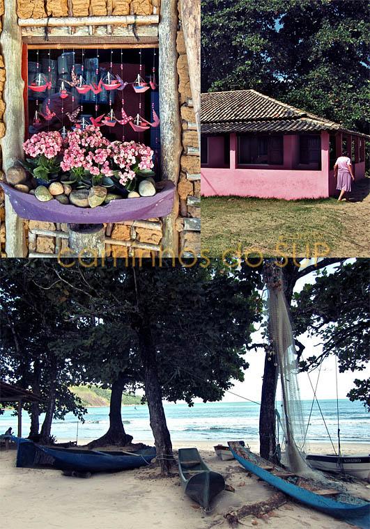 06-praia-do-sono-paraty