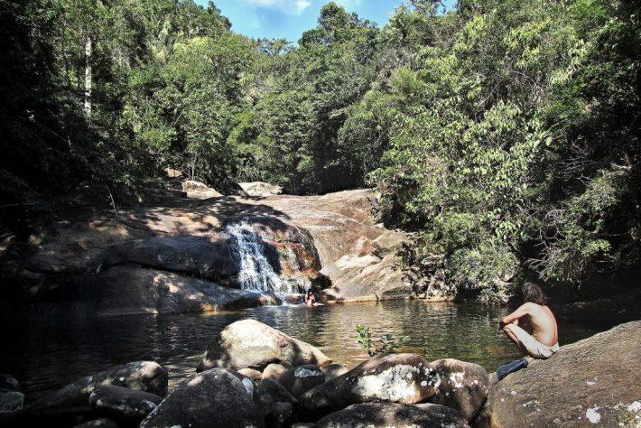 grande do pouso cachoeira