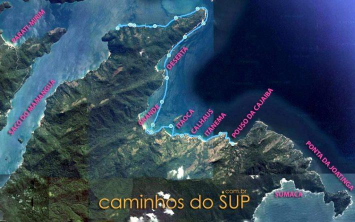 cajaiba-mapa-sup