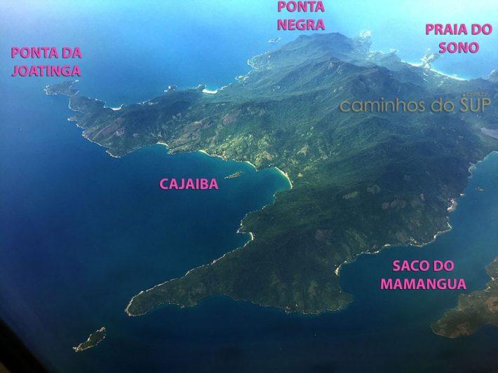 foto-aerea-cajaiba