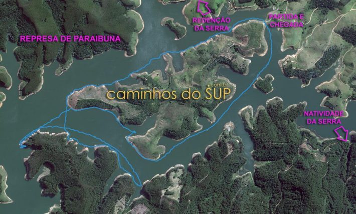 mapa-sup-represa-de-paraibuna