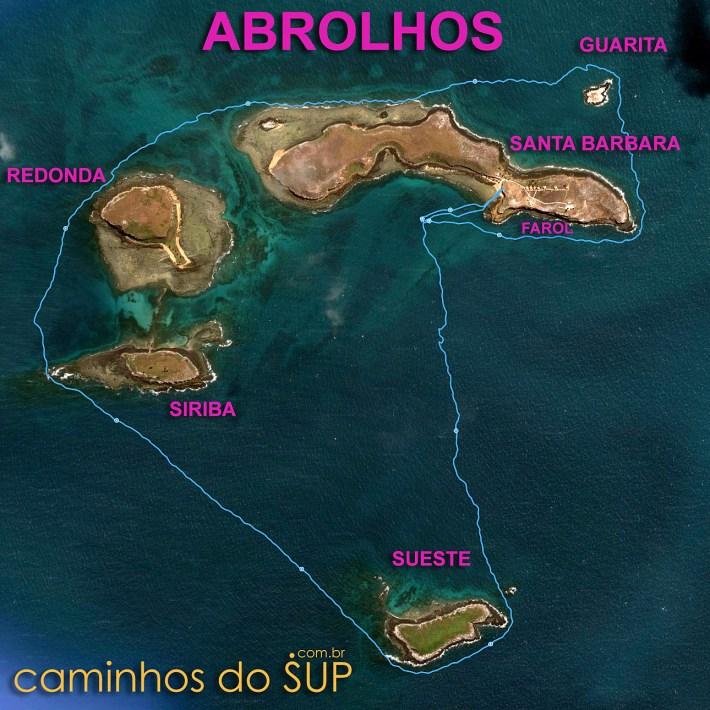 mapa-abrolhos-sup-travessia