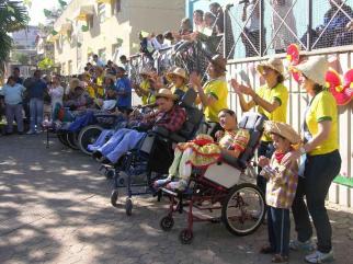 FestaJunina2010011