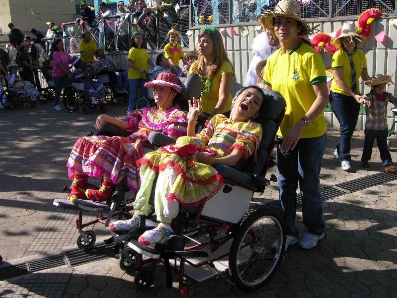 FestaJunina2010020