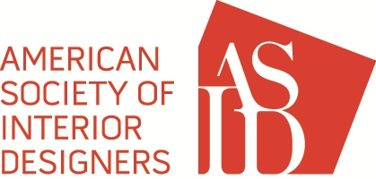 ASID Illinois