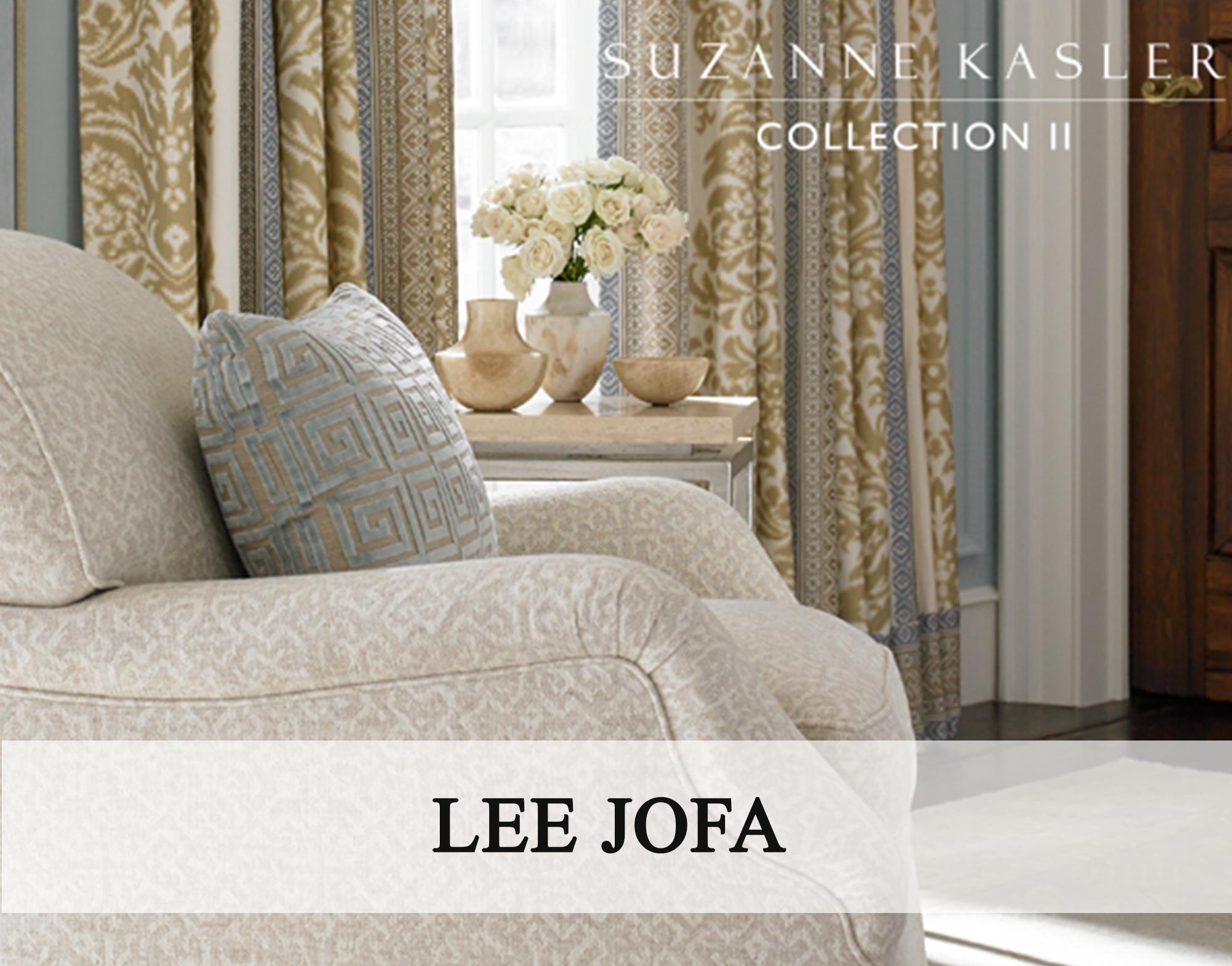 Lee Jofa