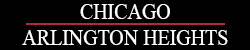 Chicagoland Events