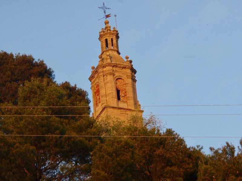 426ロスアルコス教会大