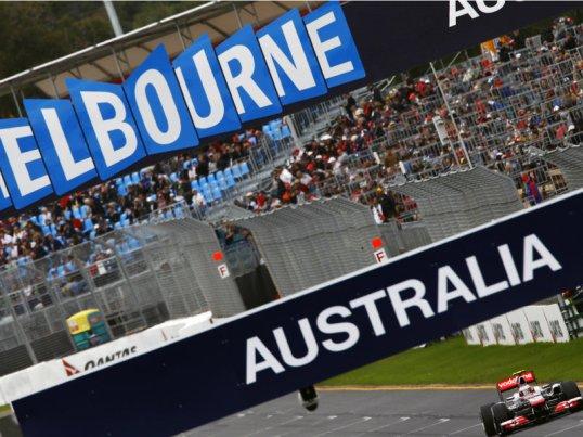Australia-Melbourne-Albert-Park_2718478