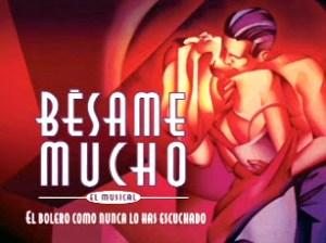 NT_besame-logo