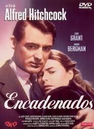 ALREDEDOR DEL BOLERO X: ENCADENADOS