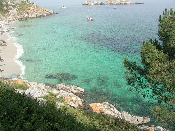 Gonzalo islas de cies2