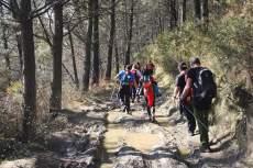 caminodesantiagoroji-etapa-04-43