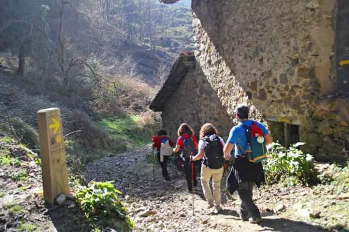 caminodesantiagoroji-etapa-04-50
