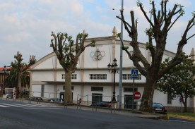 Avenida de Mac Mahón