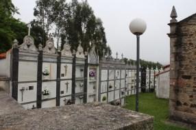 San Esteban de Cos