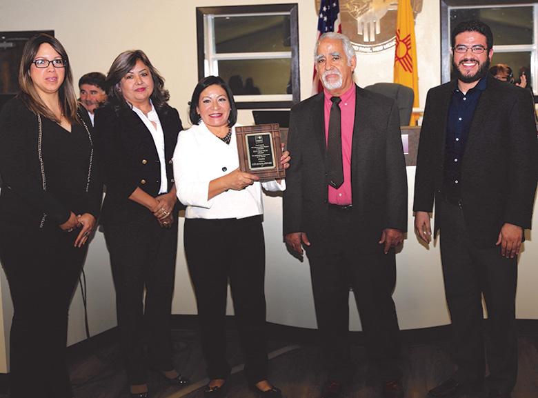 """Sunland Park gana el premio """"Best Practice"""" en finanzas"""
