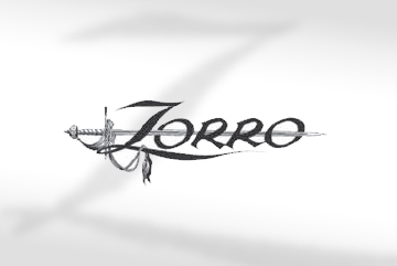 Llega el fin de año y el Zorro anda más confundido que nunca