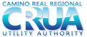 Anuncia CRRUA Agenda de Junta Virtual via Zoom del lunes 8 de febrero